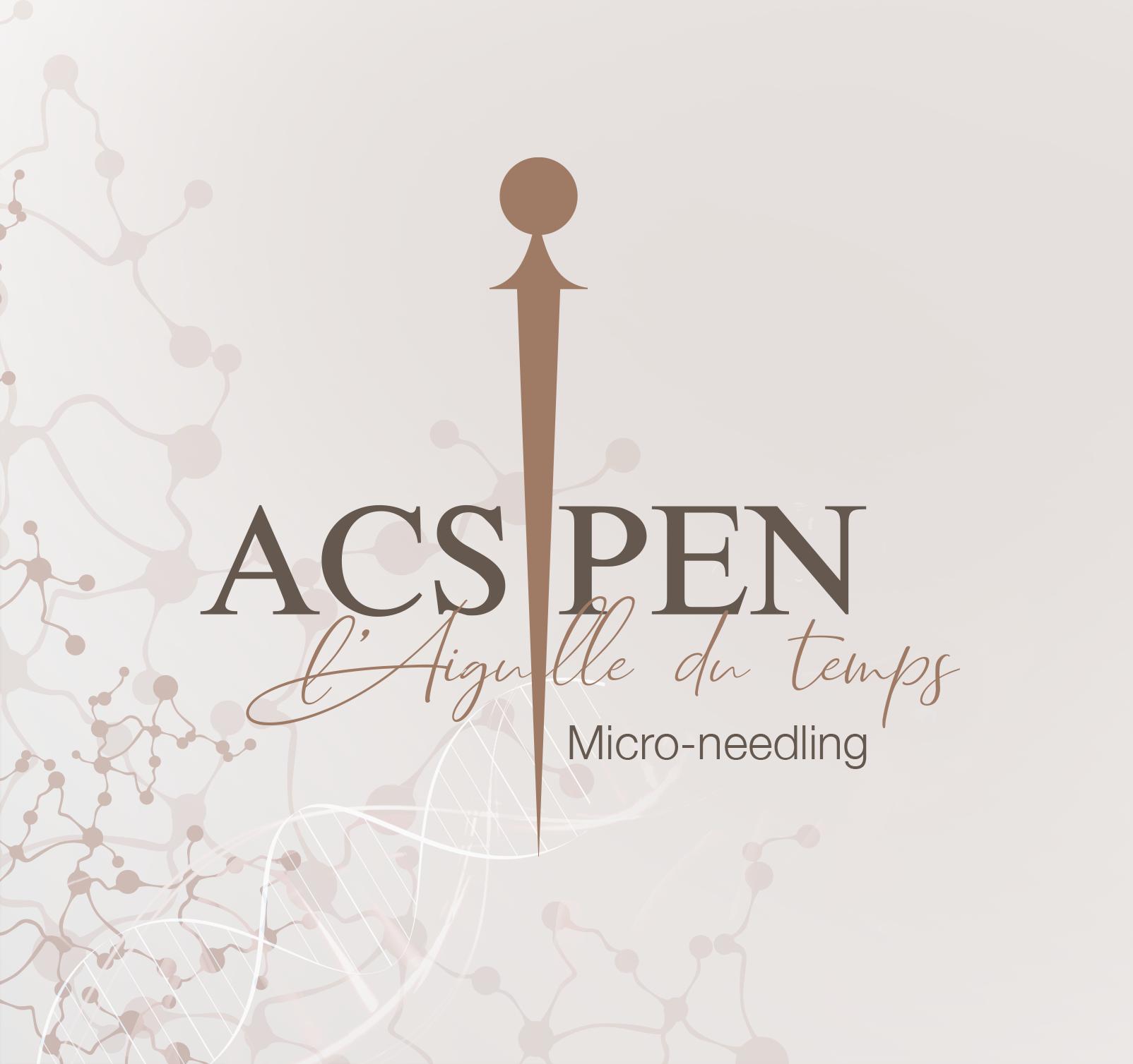 ACS-Pen logo.png